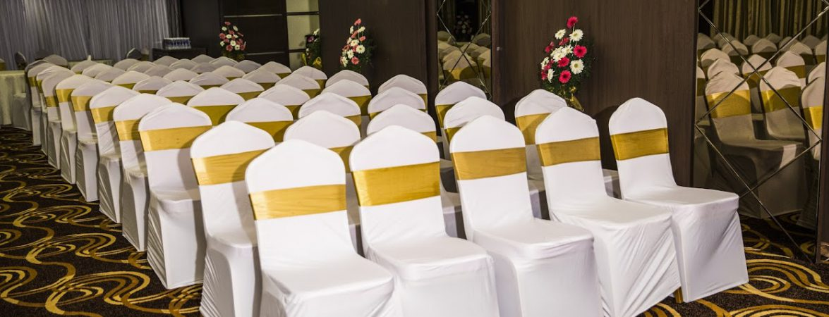 hotel southern comfort banquet hall